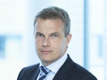 Torbjørn Steen