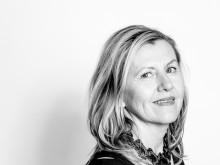 Kristin Olsson