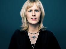 Jennie Ekbeck