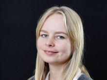 Laura Pöntinen