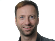Thomas Skøjth Eriksen