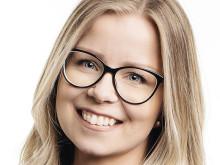 Piia-Marika Jokela
