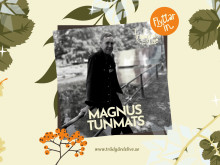 Magnus Tunmats