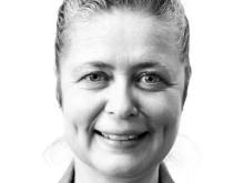 Kirja Holland Thomsen