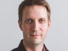 Tuomas Myllynen