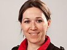 Doreen Burgold