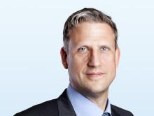 Thomas Jalde