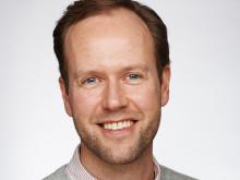 Robert Persson-Asplund