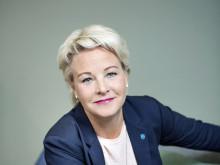 Hillevi Engström