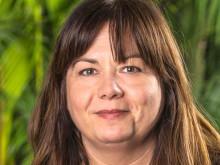 Park- och naturförvaltningen - Cinna Axelsson