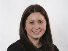 Laura Staub