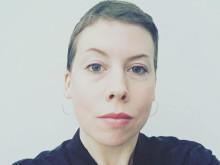 Sanna Svanberg