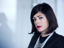 Gilda Romero