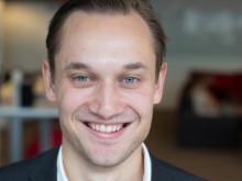 Jonas Nilson