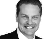 Andreas Höynälä