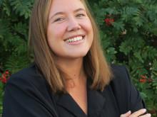 Sabina Rosenblad