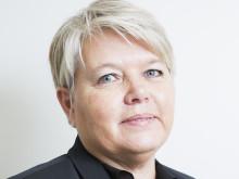 SDF Angered - Angela Madsén Jonsson