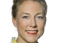 Kulturförvaltningen - Nike Vallström