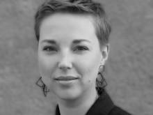 Maria Berndtsson
