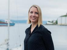 Birgit Thorsen