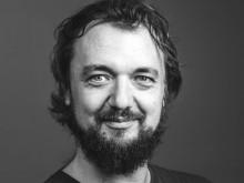 Christian Larsen