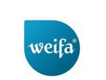 Weifa AS