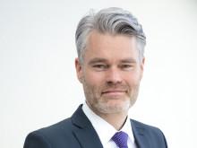 Morten Hother Sørensen