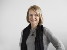 Helene Säfström