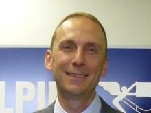 Dominik Wiesler