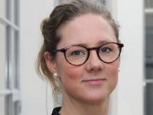 Catrin Wingqvist Hood