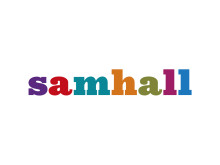 Samhalls pressjour