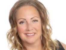 Susanne Andersson Pripp
