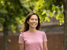 Elisabeth Aandstad Ekheim