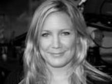Förskoleförvaltningen: Jenny Ränzlöw