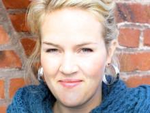 Sara Malmheden
