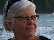 Inger Griberg
