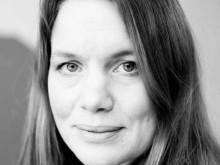 Josefine Brögger