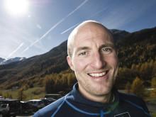 Morten Djupvik