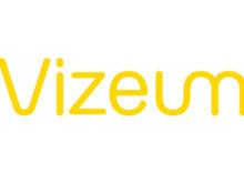 Reklamer og annoncering: IKEA samarbejder med Vizeum