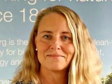 Elisabeth Åberg