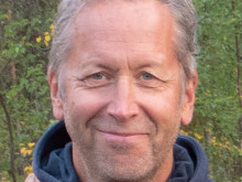 Joakim Hermanson
