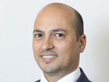 Mr  Steve Muscat Azzopardi