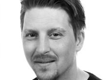 Magnus Eklöv