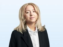 Mikaela Fältheim