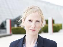 Hanne Knudsen