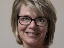 Serviceförvaltningen: Katarina Pamp