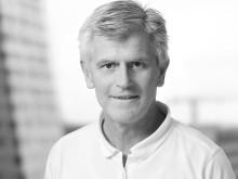 Ove Lundqvist