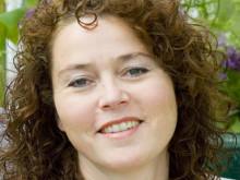 Berenike Munthe