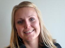 Jeanette Erlandsen