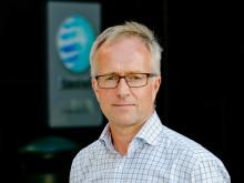 Jan Petter Birkeland